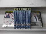 グレイズ・アナトミー シーズン 10 1〜12 (全12枚)(全巻セットDVD)|中古DVD【中古】【ポイント10倍♪9/4(金)20時〜9/28(月)10時迄】