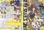 URAHARA Vol.1|中古DVD【中古】【12/1 0時から 12/11 10時まで★ポイント10倍★☆期間限定】