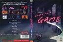 ラバーガール ソロライブ+「GAME」|中古DVD【中古】【ポイント10倍♪6/4(木)20時〜6/11(木)1時59分迄♪ラストチャンス!】