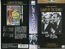 【VHSです】レディース・オブ・ザ・コーラス [字幕][マリリン・モンロー]|中古ビデオ【中古】