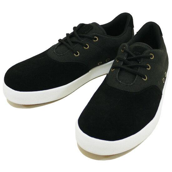 メンズ靴, スニーカー ARETH PLUGBLACK