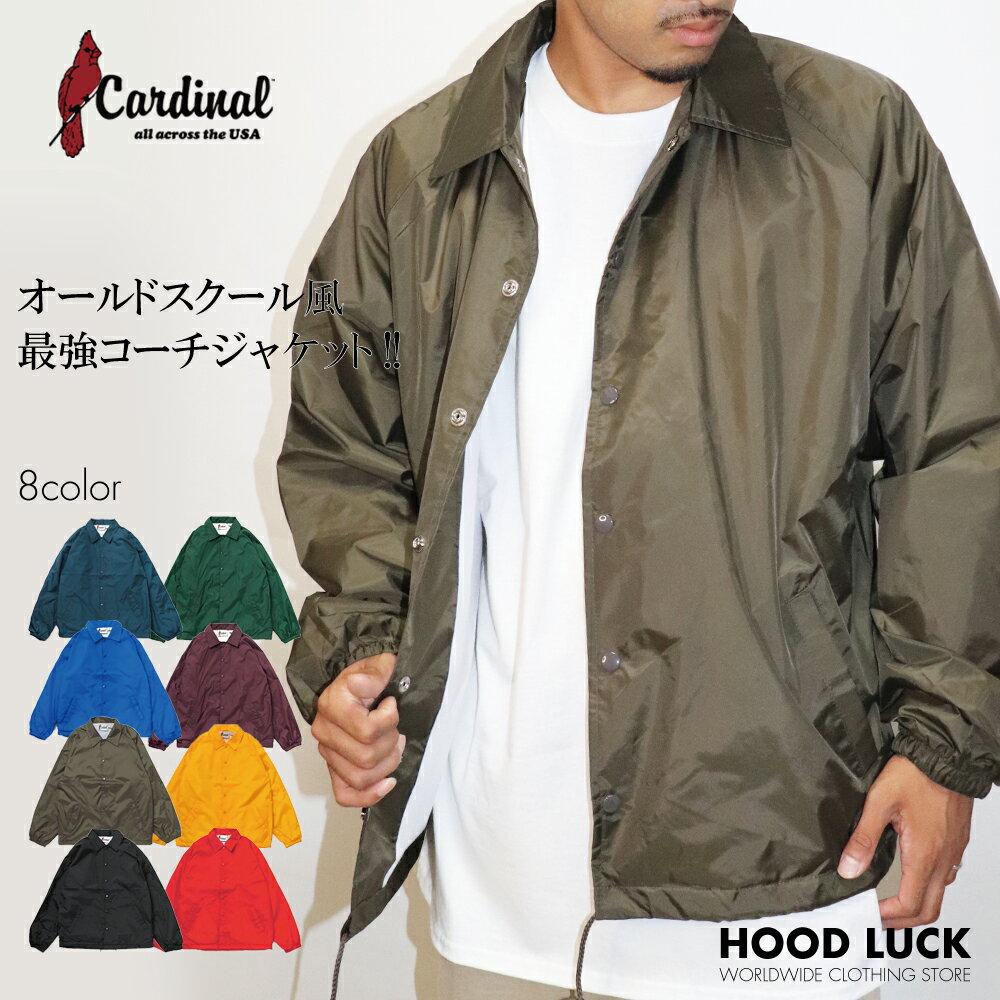 メンズファッション, コート・ジャケット !! CARDINAL
