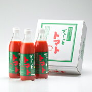 有塩トマトジュース北海道トマト塩トマトジュース500ml×3本入化粧箱入価格3240円北海道のトマトジュース有塩