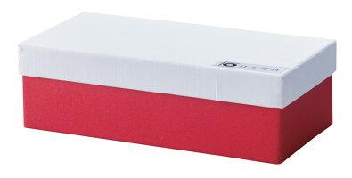 日々道具おすもうさんペア飯碗8560-522陶器製ギフト化粧箱入り。