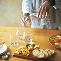 石塚硝子アデリアグラス利き猪口味わいグラス容量:220ml