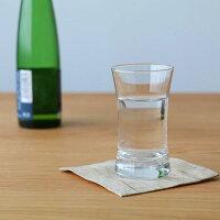 石塚硝子アデリアグラス天開90容量:90ml