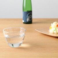 石塚硝子アデリアグラスキュラソー吟醸6個組容量:90mlB-6413