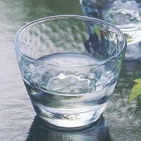 石塚硝子アデリアグラスキュラソー吟醸容量:90mlB-6413