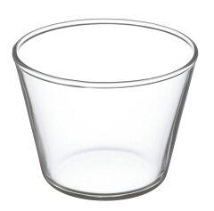 お買得価格です!お見逃しなく♪【40%OFF】 イワキ (iwaki) プリンカップ 150ml BT905