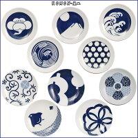 豆皿-all