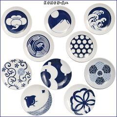 """伝統な有田焼をモダンにアレンジした""""KIHARA""""季節柄、吉祥柄です。柄の""""うんちく""""もお楽し..."""