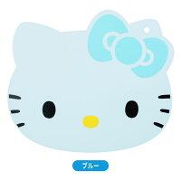 京セラキティまな板カラー:ホワイト、ピンク、ブルー※各色別売