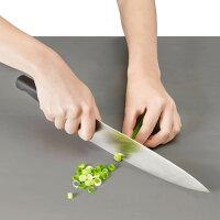 オクソー(OXO)シェフクナイフ20cm