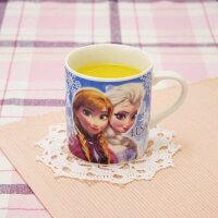 【在庫限定特価品】アナと雪の女王マグL3種組セット