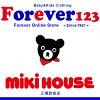 Forever123