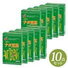 OSKナタ豆茶160g(5g×32袋)【小谷穀粉】