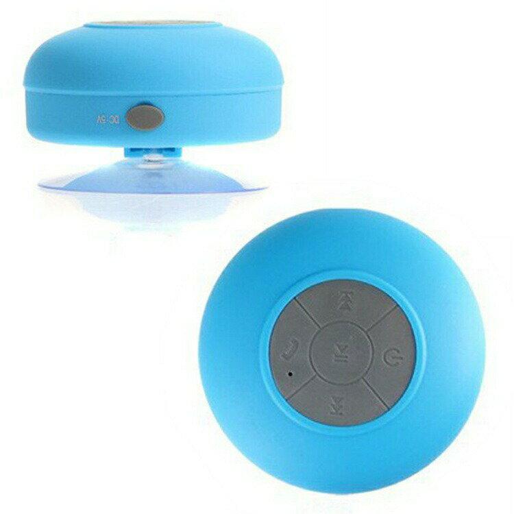 オーディオ, ポータブルスピーカー  bluetooth Bluetooth 3 HOP-BTS17