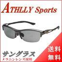 【税込・送料無料】 サングラス ATHLLY Sports ...