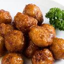 【蓬莱本館】肉団子≪12個入り≫〈蓬莱 豚まん ホーライ ほうらい 肉...