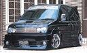 バタフライシステム ムーヴ カスタム L900 サイドステップ Bu...