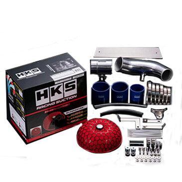 HKS コペン L880K レーシングサクション エアークリーナー エアクリ 70020-AD101 エッチケーエス インテークシリーズ