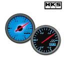 汎用 φ60ダイレクトブライトメーター 温度計 HKS 44004-AK003...