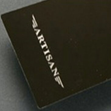 ARTISAN SPIRITS アリスト JZS16系 ピラートリム(ステンレスブラック) ピラー数:6P アーティシャンスピリッツ