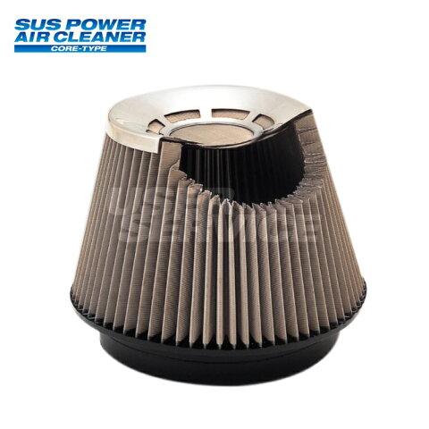 BLITZ ブリッツ アルトワークス HA22S エンジン形式 K6A サスパワークリーナー コアタイプ C4 コードNO 26186