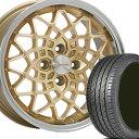 175/65R15 175 65 15 DH2 DELINTE デリンテ タイヤ ホイール ...