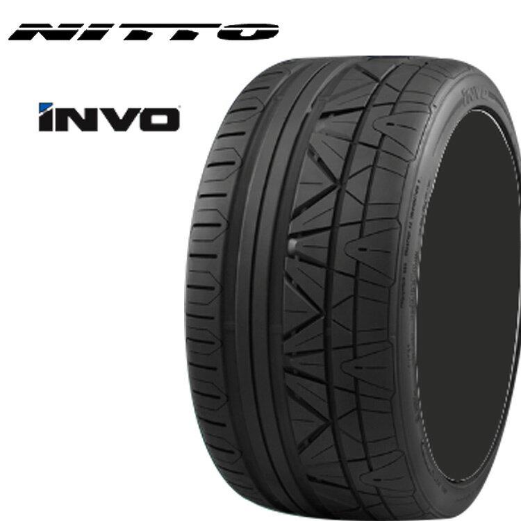 タイヤ・ホイール, サマータイヤ 21 28530ZR21 100W 2 XL NITTO INVO