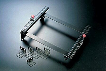 テイクオフ ミラ L500S L502S L512S C.R.Fスーパーローポジション シートレール TAKE OFF