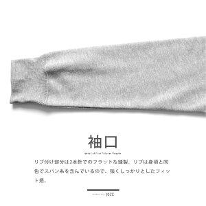 ◆裏毛プリントプルオーバーパーカー◆