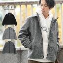 ◆メルトンスウィングトップジャケット◆スウィングトップ スイ...