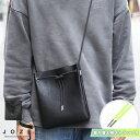 ◆ミニショルダーバッグ◆ショルダーバッグ メンズ 斜めがけ バッグ メッセンジャーバッグ 2way a4 プレゼント ギフト 男性 彼氏 父 誕生日