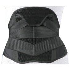 シグマックスマックスベルトS3SIGMAXMAXBELT腰部固定帯医療用コルセット(腰痛対策ベルト)