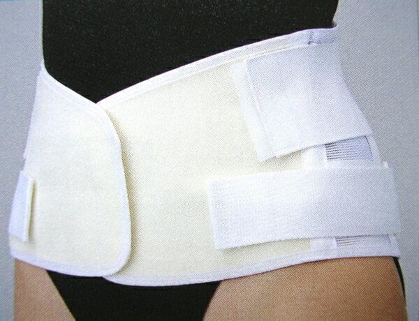 シグマックスマックスベルトseSIGMAXMAXBELT腰部固定帯医療用コルセット(腰痛対策ベルト)