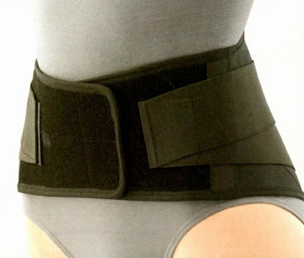シグマックスマックスベルトmeblack(ブラック)SIGMAXMAXBELT腰部固定帯医療用コルセット(腰痛対策ベルト)