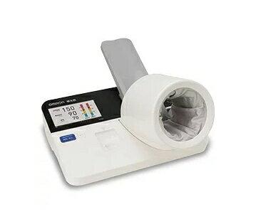 【送料無料】オムロン 自動血圧計 HBP-9036C 健太郎 医療用【smtb-k】【w2】
