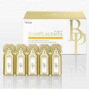 【あす楽対応】【送料無料】クラシエBONPLACENTA(ボンプラセンタ)10mL×30本【プラセンタエキス(ブタ)placentaドリンク】