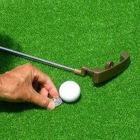 家紋入りゴルフマーカー・松コース【ゴルフ】【Golf】【コンペ】【景品】【プレゼント】【父の日】【記念品】
