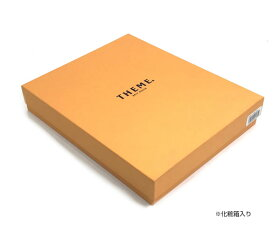 BRITHOUSE/ブリットハウスオイルプルアップレザーシステム手帳A5サイズカーキOPU-1109-KA
