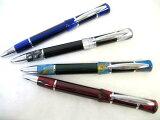OHTO American Taste ボールペン AT-5T031