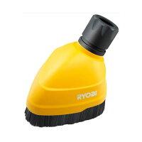 リョービ水がはねない部屋のすみ床洗浄床磨き洗浄高圧洗浄機用アクセサリーノズルターボガード