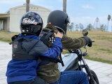 キッズ用ヘルメット/Skullkids/スカルキッズ(バイク子供用ヘルメット)※ネーム入れ(検索ワード)スモールジェットJETSGマークSG規格小さい極小帽体スリムシェルストリートアメリカンハーレーミニジェットホライズンヘルメットHORIZONHELMETS