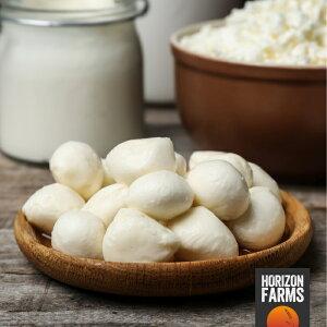 イタリア産 冷凍 モッツァレラ チーズ ミルクチェリー ボール 1kg 無添加 冷凍 高級 ナチュラルチーズ モザレラ おつまみ 業務用 ひとくち プチ サイズ