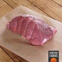 北海道産 放牧豚 もも肉 ブロック 1kg フリーレンジ ポーク 豚肉 チャーシュー用 角煮用 ローストポーク用 安全な豚肉 抗生物質不使用 十勝 かたまり肉 塊 国産