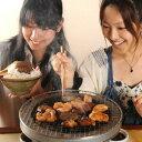 宮崎県産 黒毛和牛 上 ホルモン コリコリ 100グラム×3パック 計300g もつ鍋 もつ バーベキューセット バーベキュー 肉 セット BBQ bbq 焼き肉 焼肉 おつまみ 珍味 ハツモト ヨメナカセ もつ煮込み もつ煮 モツ鍋 もつ 牛ホルモン 牛もつ 3