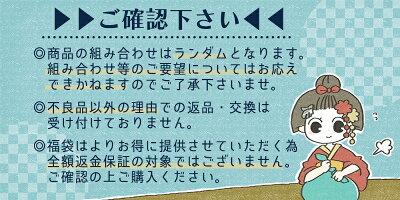 補正屋福袋/10000/注意