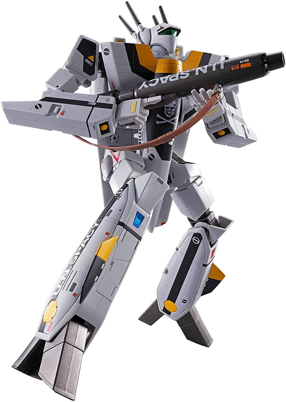 コレクション, フィギュア DX VF-1S 300mm ABSPVC