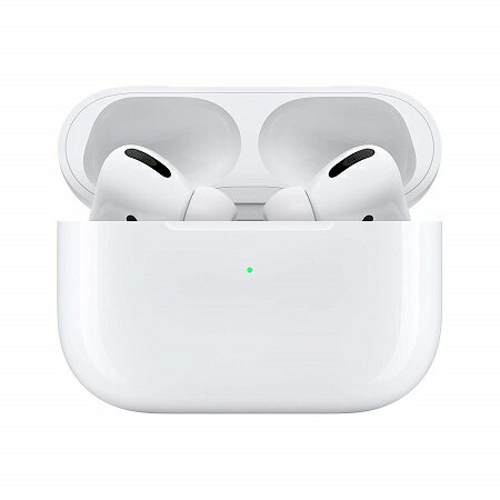 オーディオ, ヘッドホン・イヤホン Apple AirPods Pro